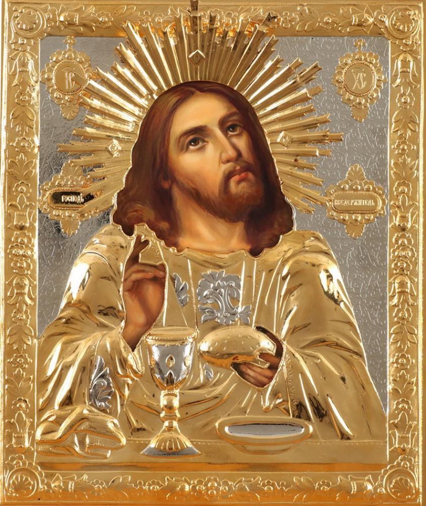 Картинки матерь божья господи иисусе, подруге вечная память