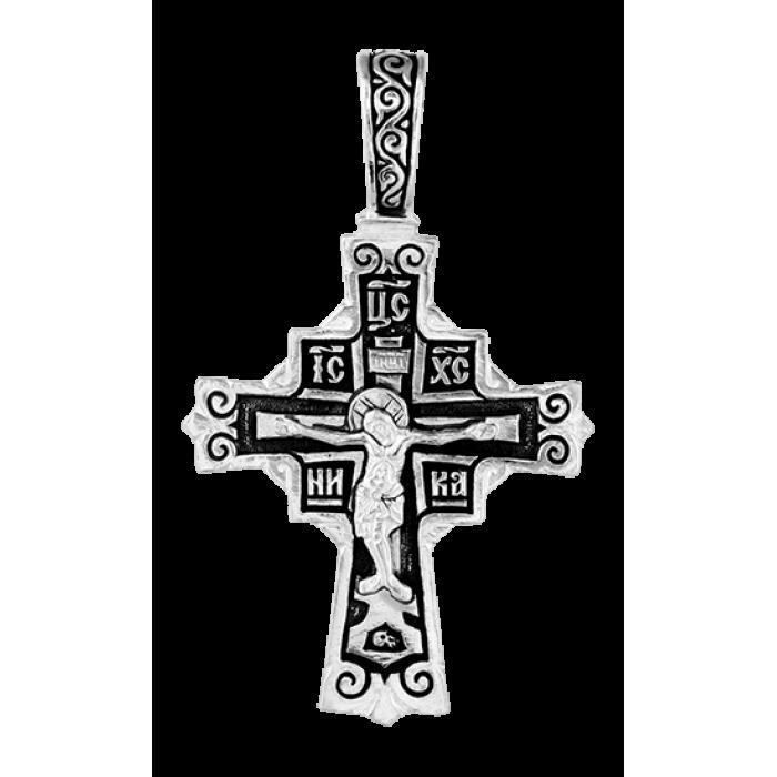 очень картинки кресты крестьянские сожалению, просторах