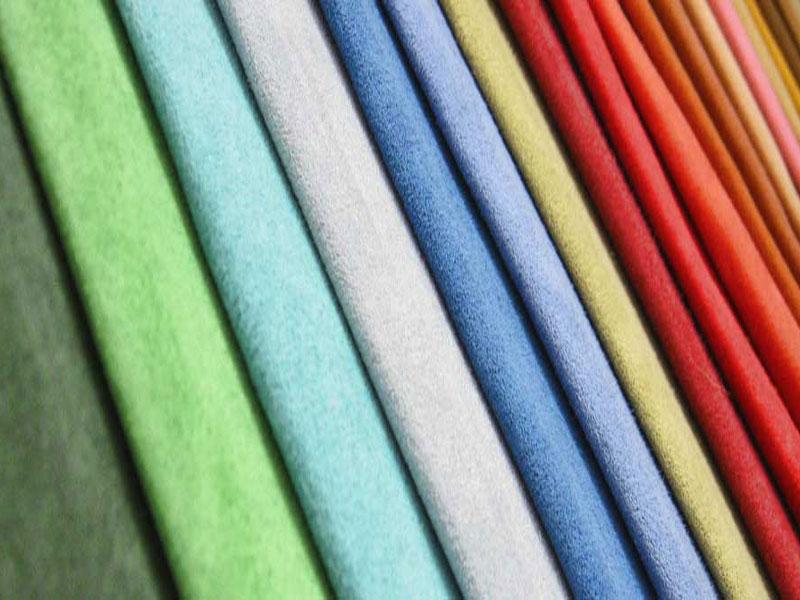 Купить ткань спб для платья